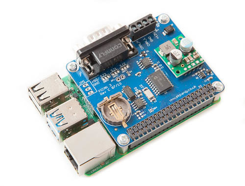 PiCAN3_CAN_Bus_Board_for_Raspberry_Pi_4_with_3A_SM
