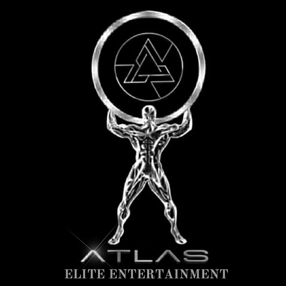 Atlas Elite Entertainment