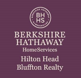 Berkshire Hathaway HomeServices Hilton Head Bluffton Realty