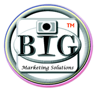 BIG Marketing Solutions