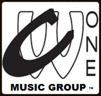 CW-One Music Group, LLC