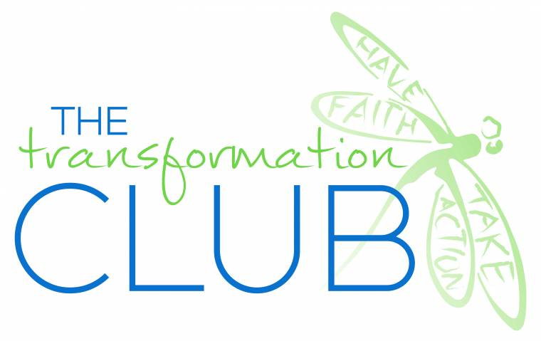 The Transformation Club