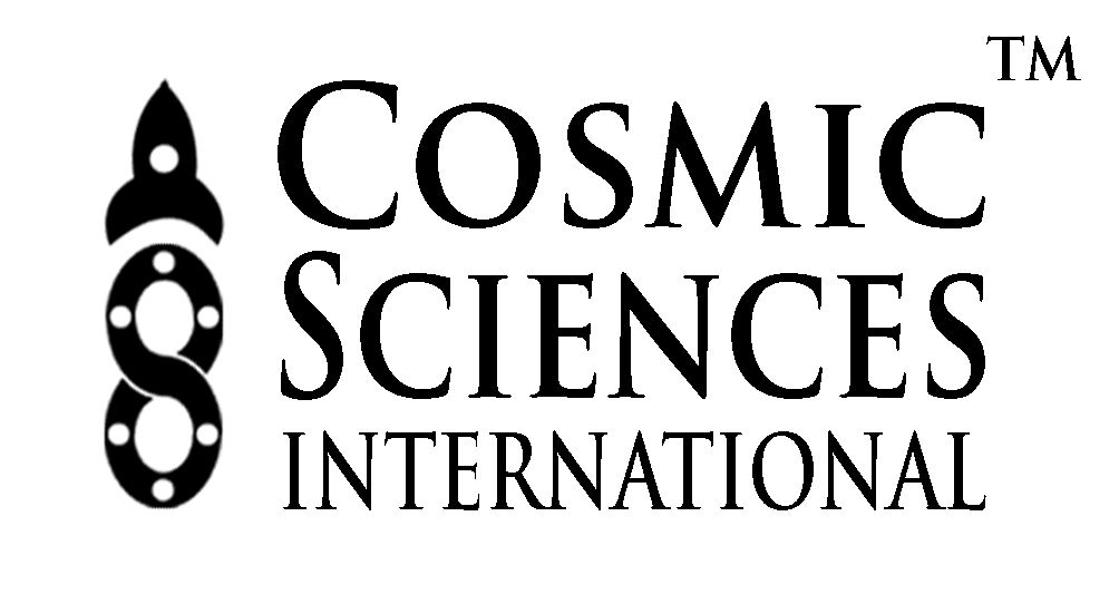 Cosmic Sciences International