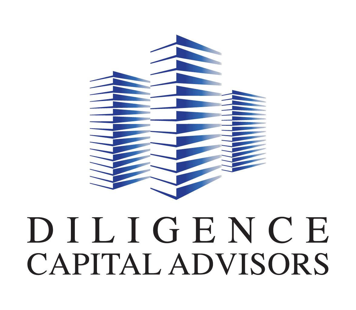 Diligence Capital Advisors