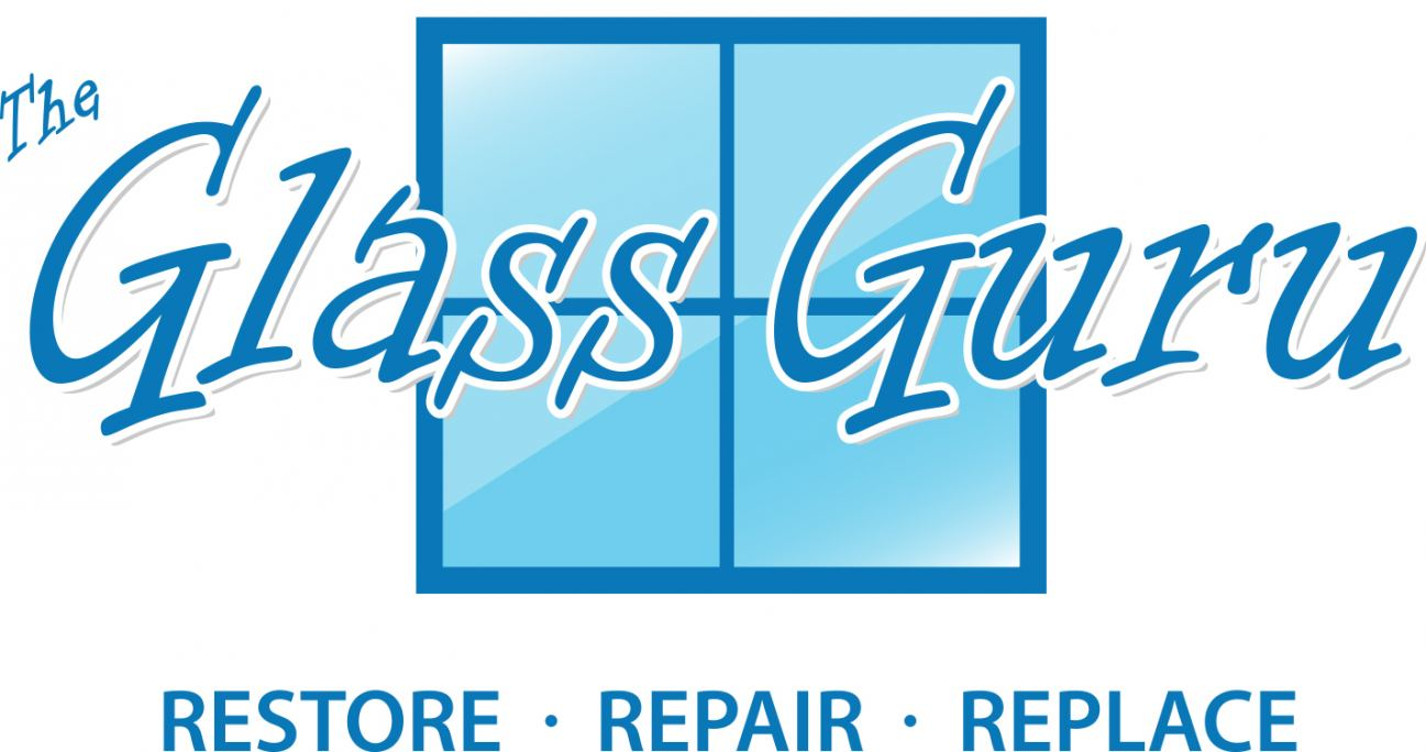 Dockett Glass LLC dba The Glass Guru