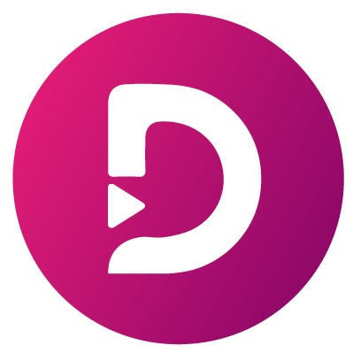 Dousic Media Group