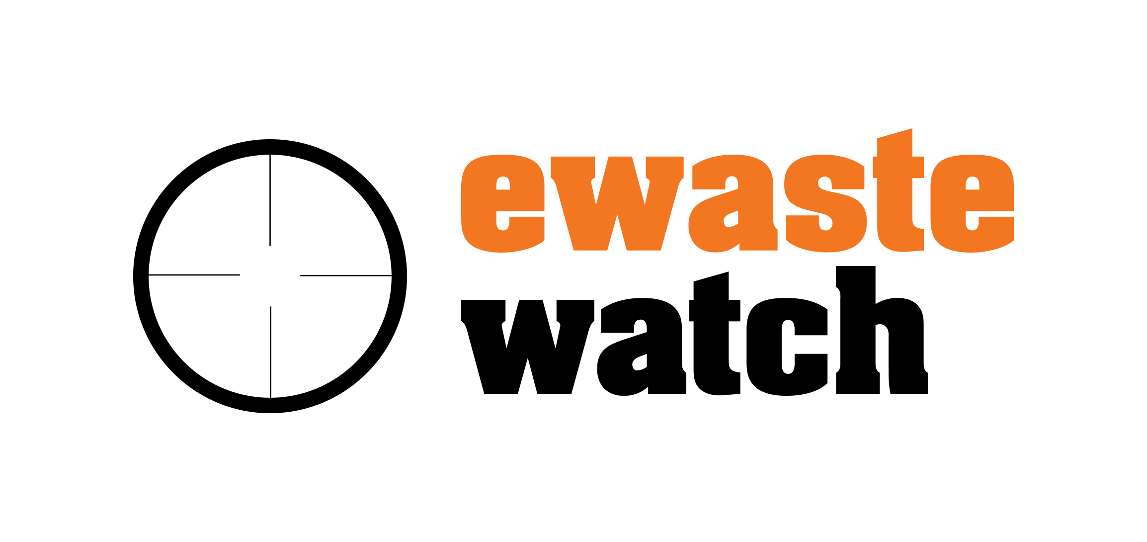 Ewaste Watch Institute
