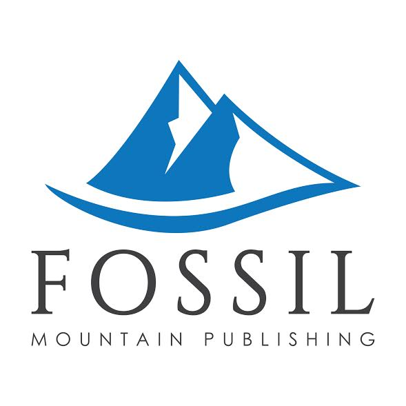 Fossil Mountain Publishing, LLC
