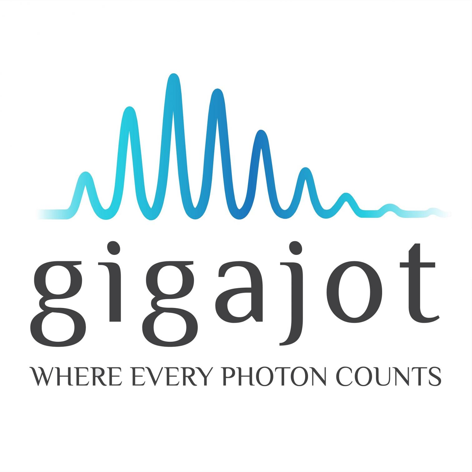Gigajot Technology LLC