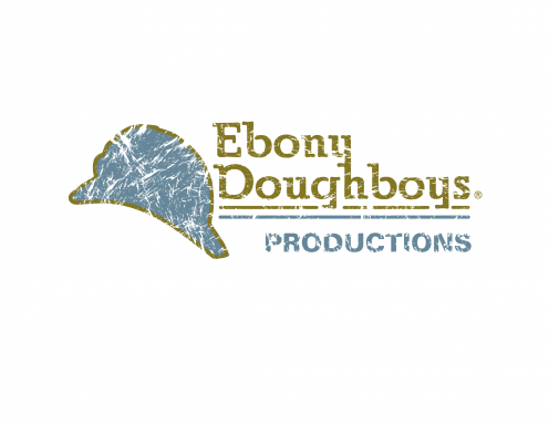 Ebony Doughboys Productions, LLC