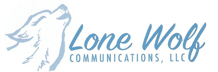 Lone Wolf Communications, LLC