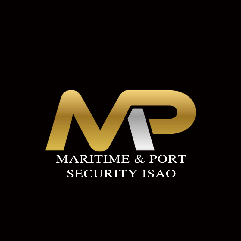 Maritime & Port Security ISAO