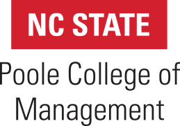 NC State Poole College of Management