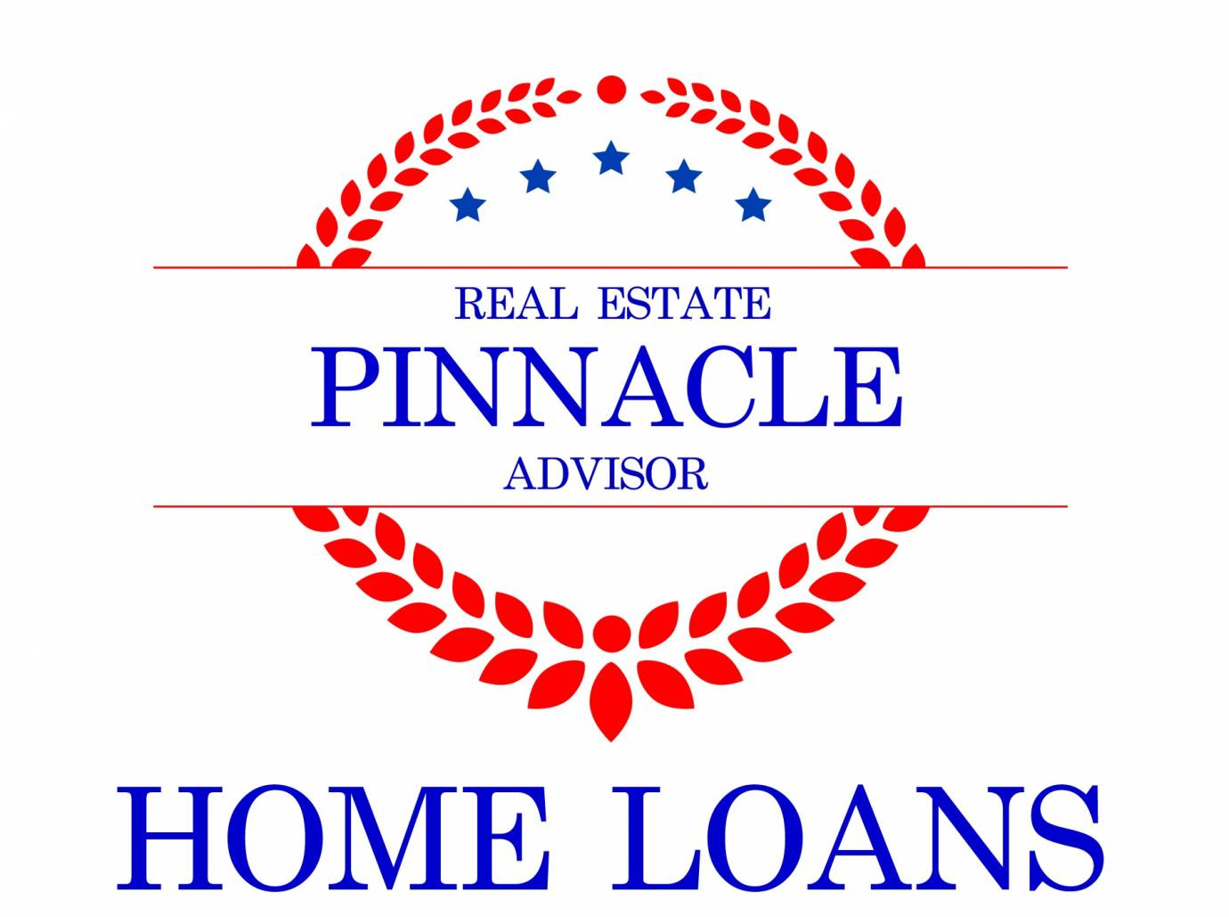 Pinnacle Real Estate Advisor Home Loans