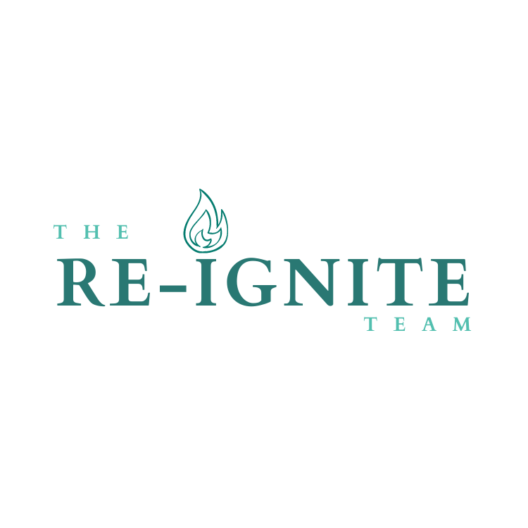 The Reignite Team