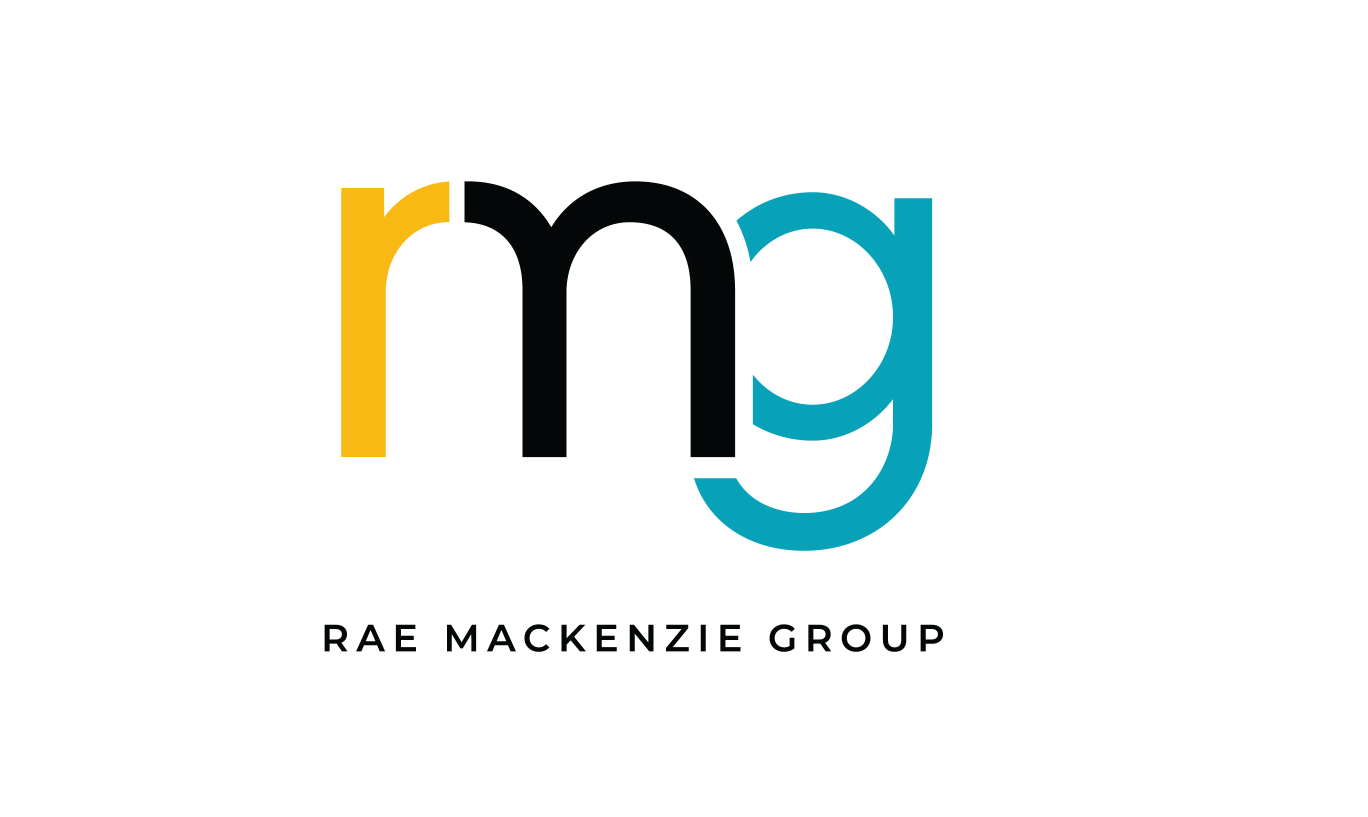 Rae Mackenzie Group
