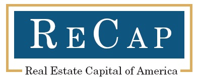 Real Estate Capital of America, Inc