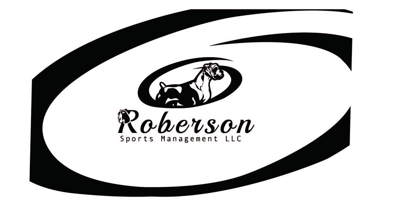Roberson Sports Management, L.L.C.
