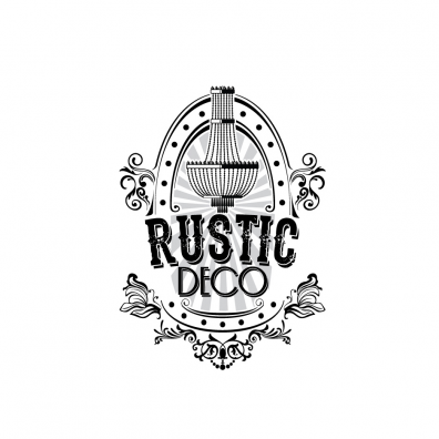 Image result for Rustic Deco Incorporated Launches E-Commerce Website