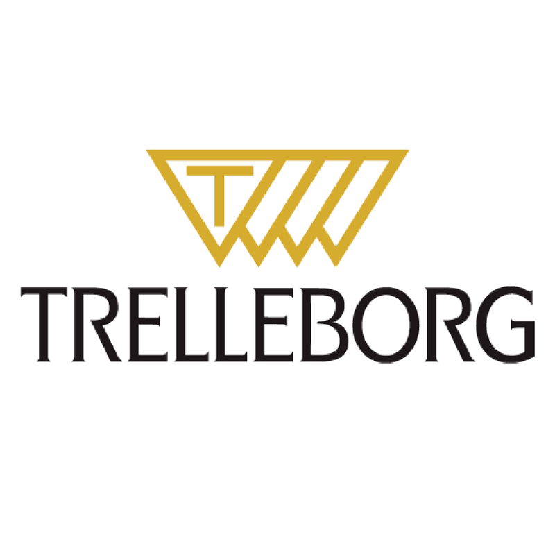 Trelleborg Engineered Coated Fabrics