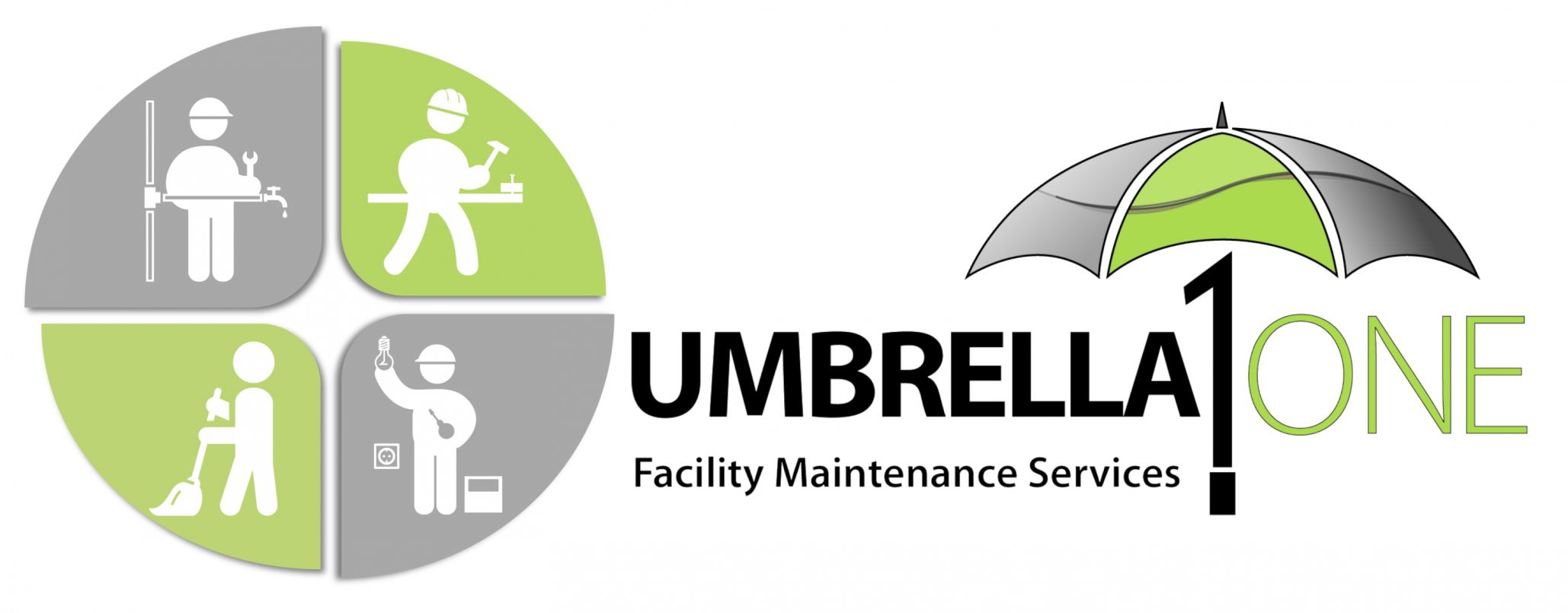 UmbrellaOne: Facility Maintenance Services
