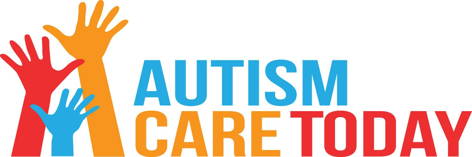 ACT Today! (Autism Care & Treatment Today!)