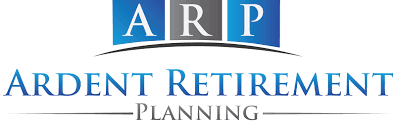 Ardent Retirement Planning - Steve Dalton Owner