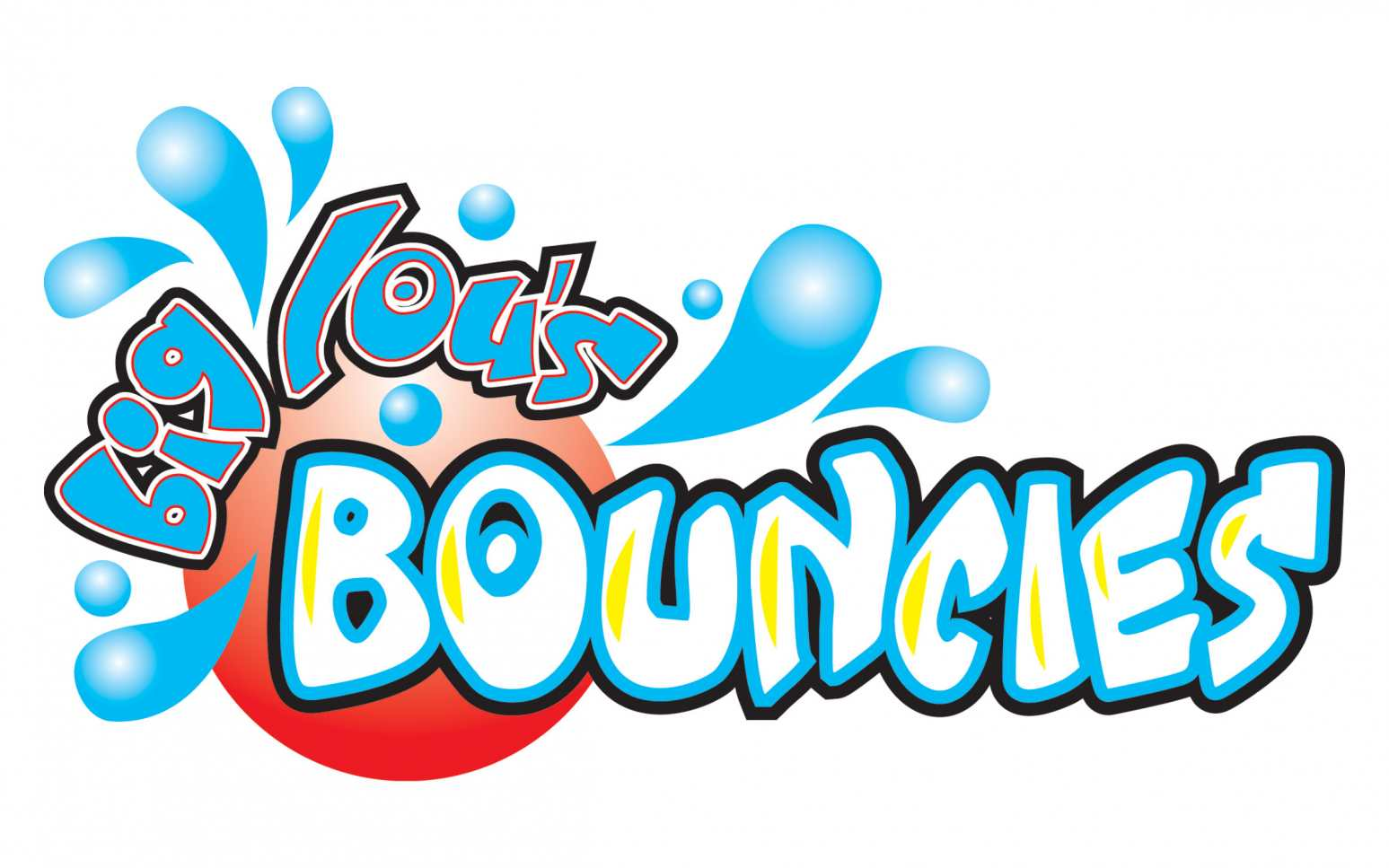 Big Lou's Bouncies
