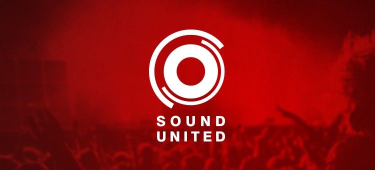 CEO Coaching International congratulates Sound United