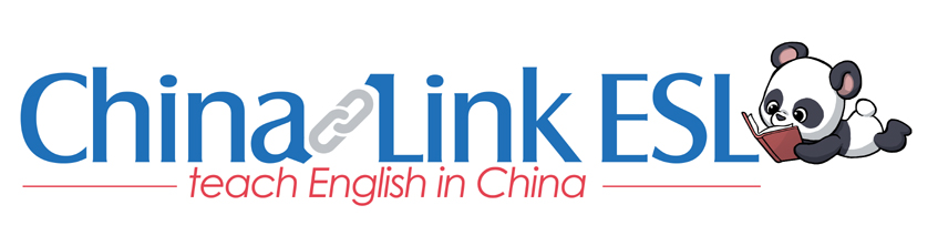 China Link ESL - Teach English in China