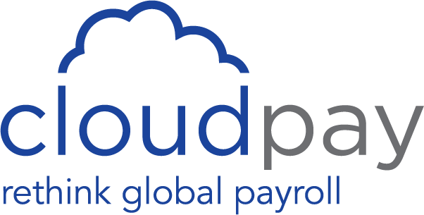 CloudPay, Inc.
