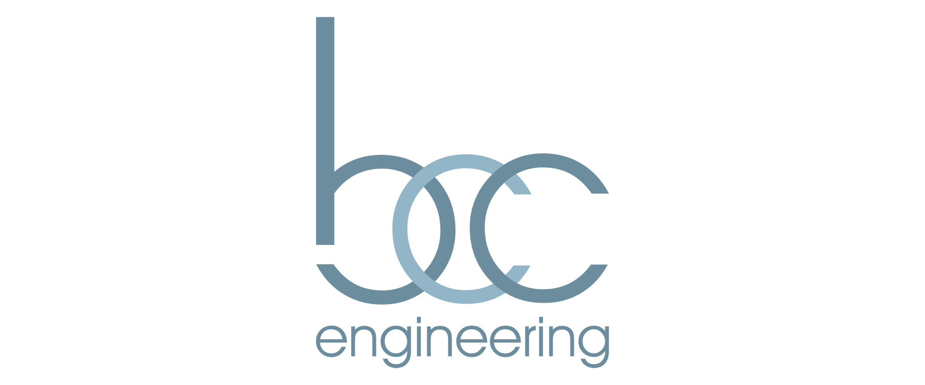 Congrats to BCC Engineering