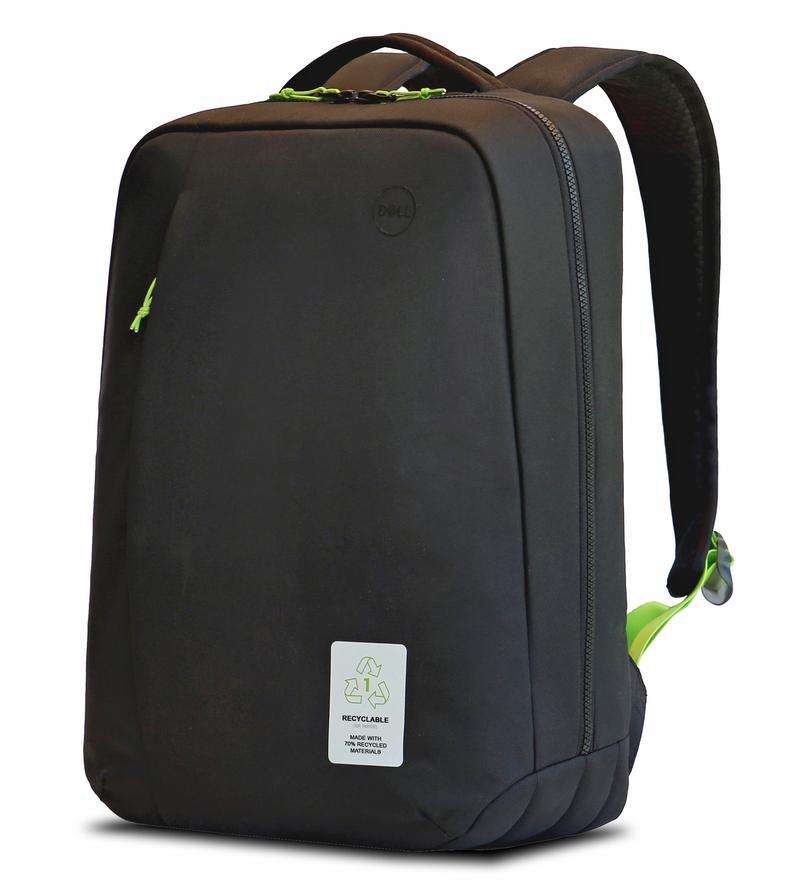 Dell Recyclable Backpack
