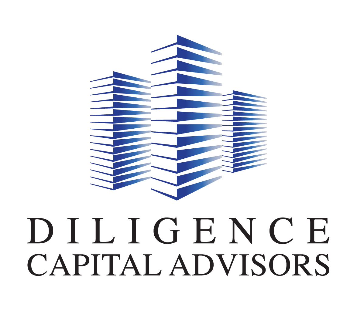 Diligence Capital Advisors Represents Philadelphia Based Real Estate Developers