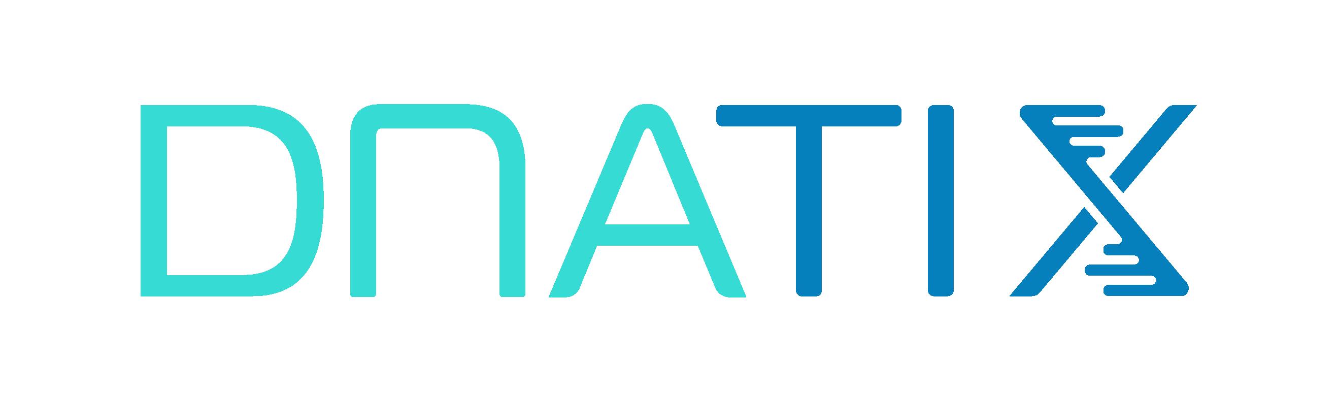 Blockchain based telehealth announces