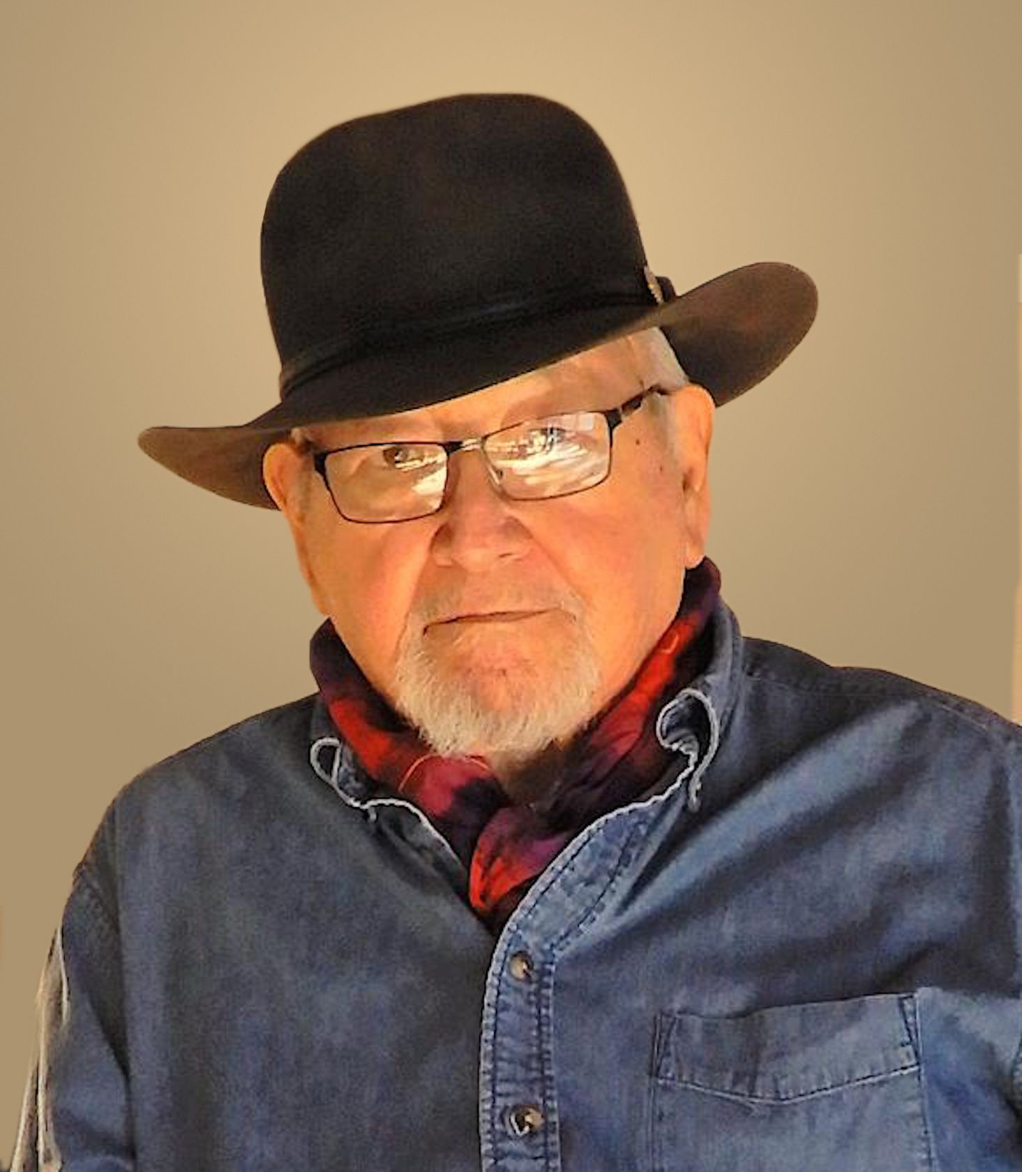 Dr. Momaday is the recipient of the 2019 Ken Burns American Heritage Prize