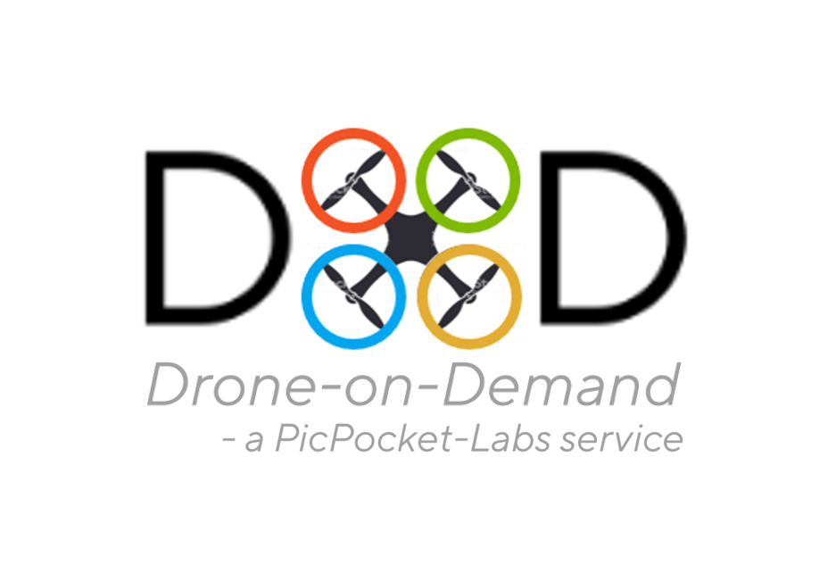 drone.new - q3 launch.