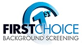 First Choice Background Screening