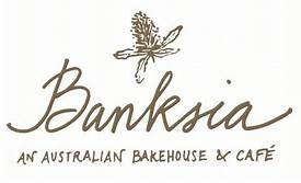 Fundraiser at Banksia Bakehouse and Cafe