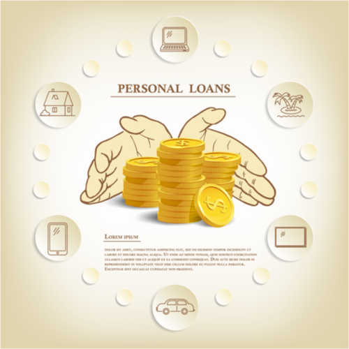 Rise Loans Reviews >> Gladiator Lending Reviews Rise Of Debt Scams And Loan