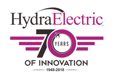 Hydra-Electric Company