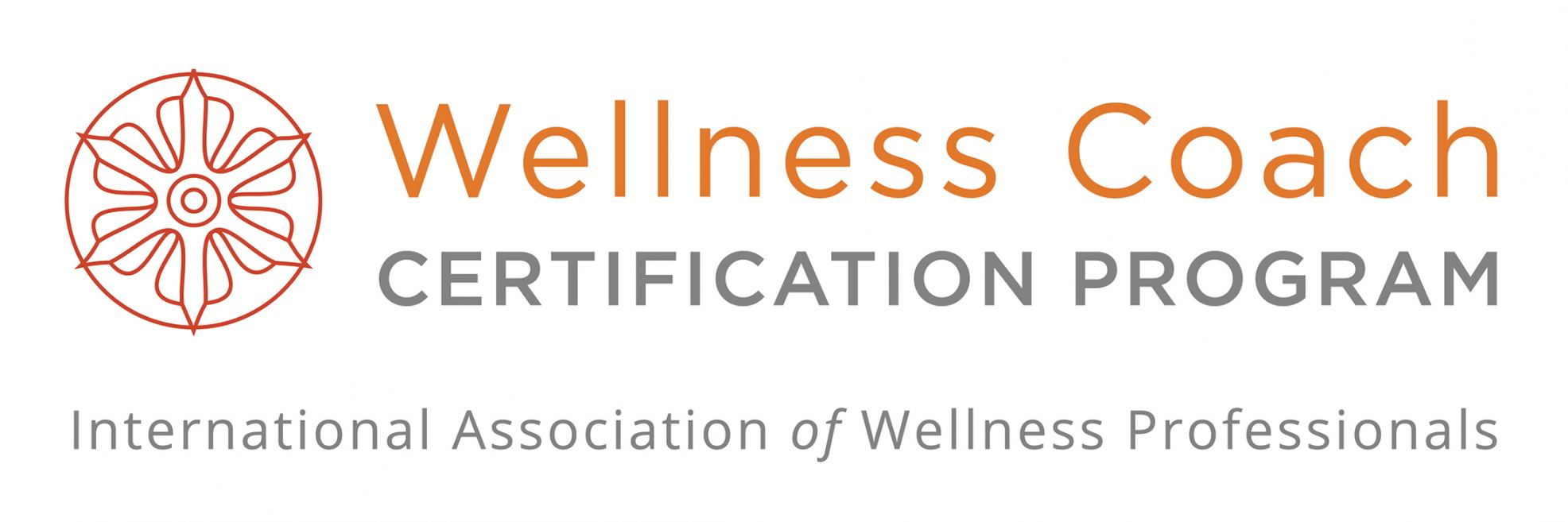 Iawp Wellness Coach Certification Program Awarded Cce Accreditat