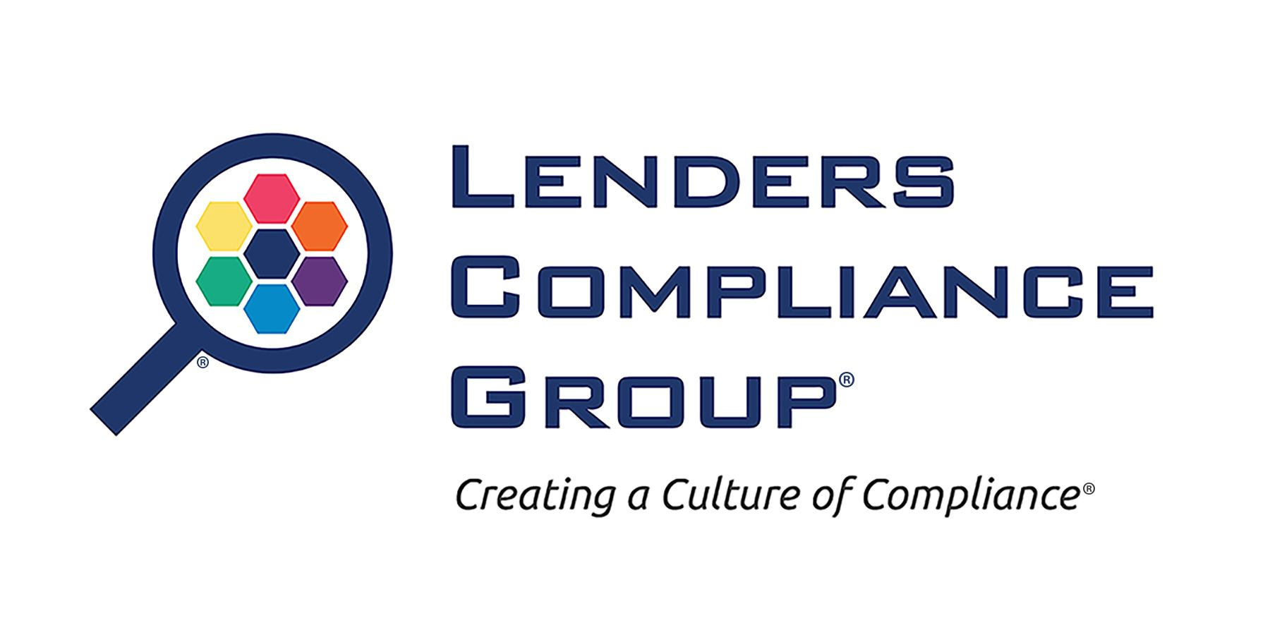 Lenders Compliance Group, Inc.