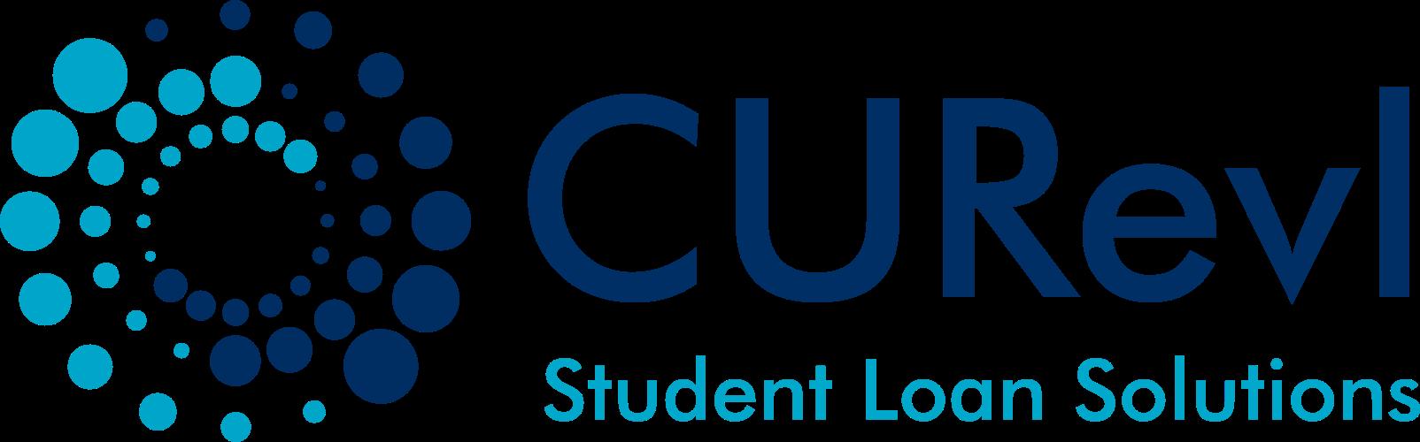 Przen Curevl Announces Alliance With Reunion Student