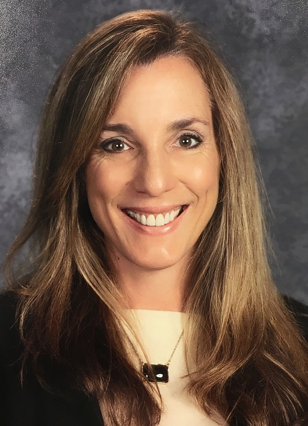 New Jersey Educator Honored by Mensa for Impact on