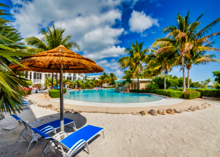 Magnificent Enjoy Book Now Pay Later Offer From Keyscaribbean Download Free Architecture Designs Embacsunscenecom