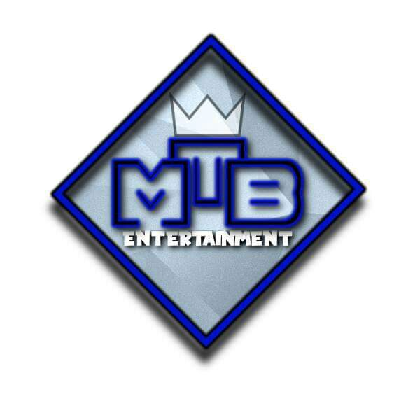 MtB Entertainment