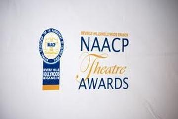 naacptheatreawards_logo