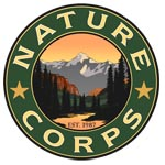 The Nature Corps