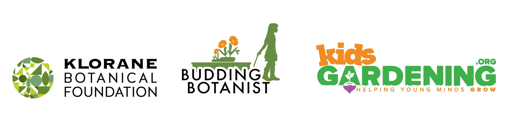 Oakland's Garfield Elementary School named winner of 2018 Budding Botanist Grant